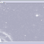 CATIA起動時に空のプロダクトを開かなくする方法