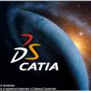 起動中のCATIAのローディングロゴ(スプラッシュスクリーン)を非表示にする方法